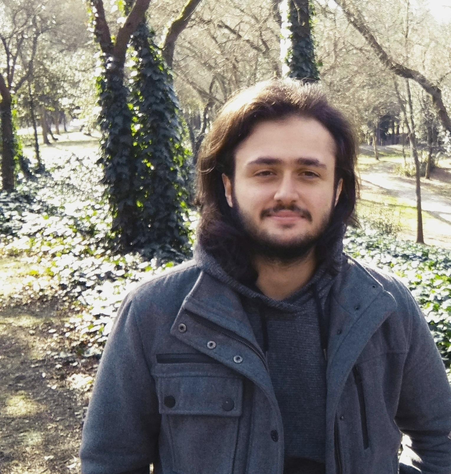 Mehmet-Ilkay-Ciftci