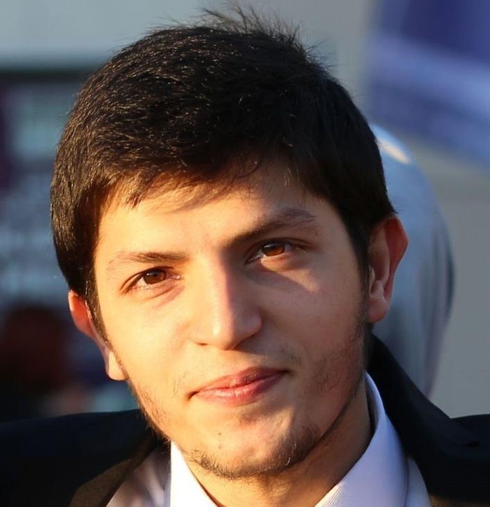 Muhammed-Mustafa-Bilgili