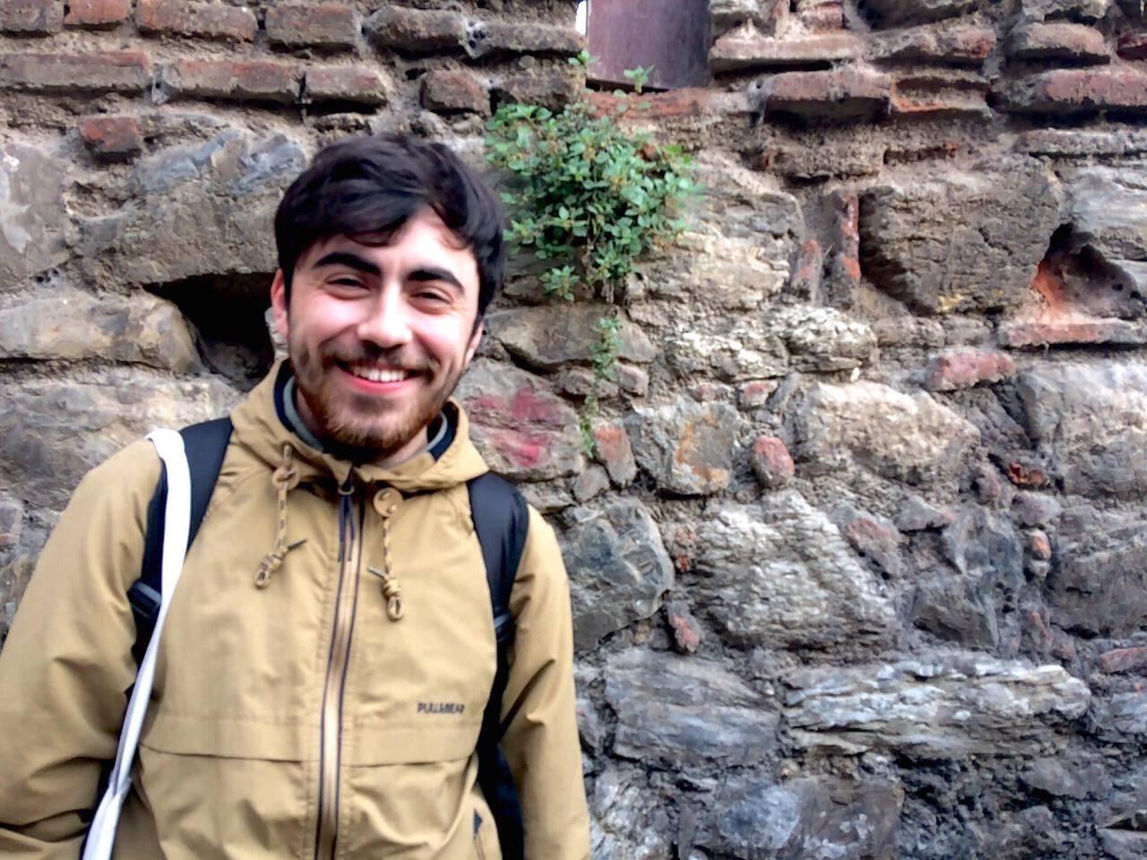 Mustafa-Halil-Aydin