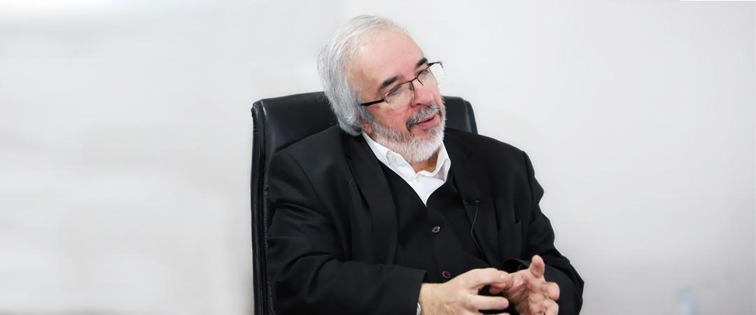 Erhan Erken ile Dijital Yayıncılık Görüşmesi