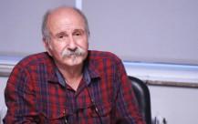 İlbay Kahraman İle Ayrıntı Yayınları Görüşmesi
