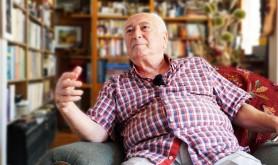 Mehmet Ali Uğur ile Sözlü Tarih Görüşmesi