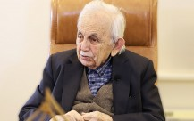 Mehmet Güleç (Fırıncı) ile Sözler Neşriyat Görüşmesi