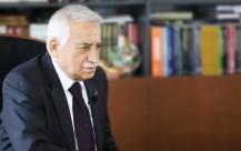 Muharrem Balcı ile Yöneliş Yayınları Görüşmesi